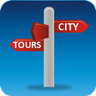 tours in citta ceche
