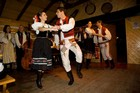 folklore tours in prague