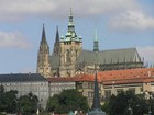 Grand Tours of Prague